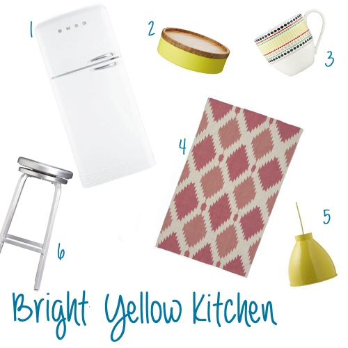 Bright Kitchen Buyer's Guide_edited-Final
